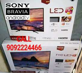 """32"""" New Sony Bravia LED TV 50%DIWALI*""""Clearance Offered Sale .."""