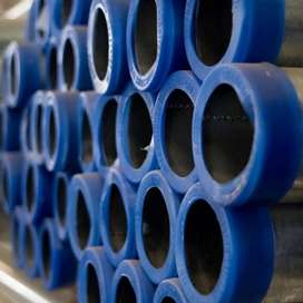 Steel pipes and Ms tubes,Cr furniture , Ms, Gi ,Gp, BSS and Sch 40/80