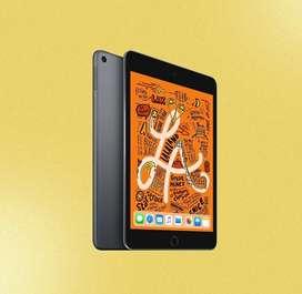 iPad Mini 5 64gb Wifi Only Garansi Resmi Apple Indonesia