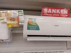 SANKEN AC 1/2PK EC05