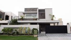 Pak Associates Builders & Contractor From Concept to creation