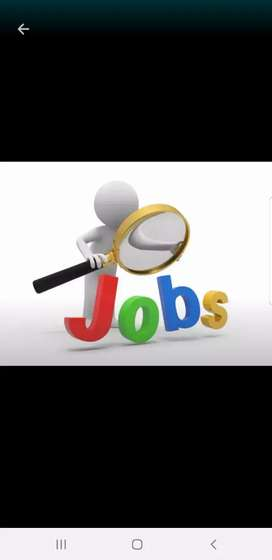 We need girls for call center job