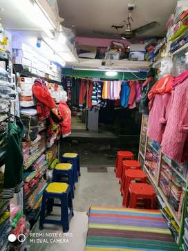 Shop sell+ its roof with comfortable cost.