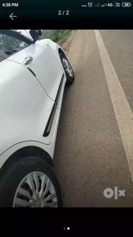 Car rental 1200 per day + 11 average