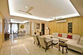 2 BHK Ready to Move Flat for Sale at Chandannagae with all Amenities