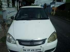 Tata indica T saran ter good condition
