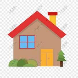 Maintenance rumah dan bangunan