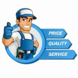 Kami melayani jasa service repair kulkas ac isi freon ac kulkas