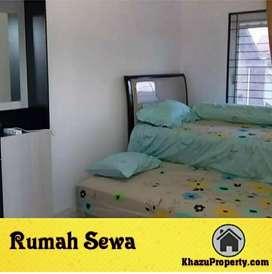 Home Stay di Ule Kareng - Harga 100 rb Permalam - Ac & Kipas Angin