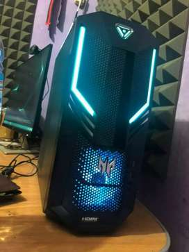 WTS PC GAMING SULTAN