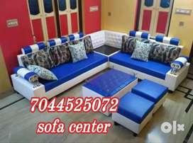 Sofa maker 7044525O72