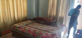 3 BHK Flat For Sale In Geetanagar