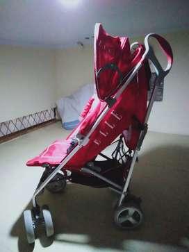 Jual murah Dorongan baby barang kualitas premium