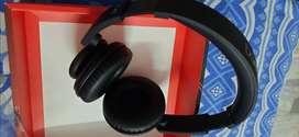 Boat Rockerz 450 Headphones