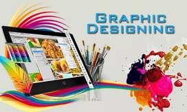 Graphic designer Argent requirement