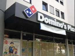 Dominos process jobs in Gurgaon