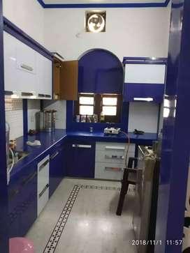 Thirumurugan carpenter