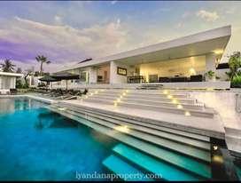 ID:B-170 rent sewa luxury villa ubud gianyar bali near cebtral ubud