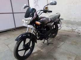 Good Condition Bajaj Platina 100 with Warranty |  7127 Delhi