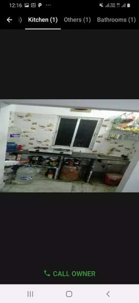 All type flat. House available any location.