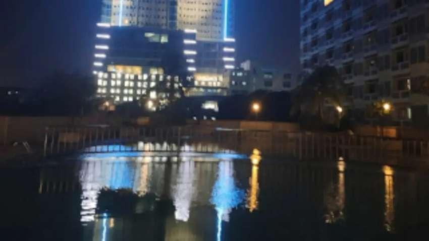 Apartemen Siap Huni dan Nyaman @ Manres 2 dijual murah krn BU!!