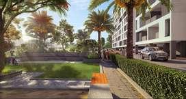 2 BHK Flats for Sale - Happynest Talegaon in Talegaon, Dabhade