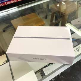 Ipad 8 32GB Wifi , Mantab Gan termurah