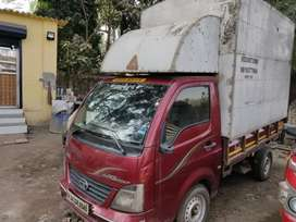 Tata Ace Mint 2015 model for sale in Mumbai