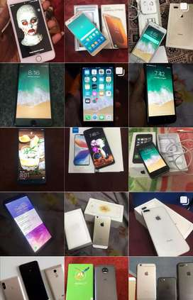 All used mobiles for you Coimbatore