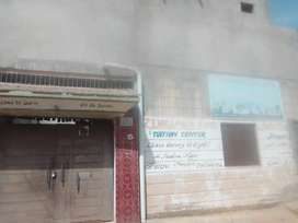 House Madina Nagar Jamshoro Near Pera Medical