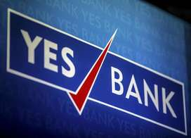 FRESHER AND EXPERIENCE BOTH CAN APPLY FOR YES BANK HIRING CANDIDATE