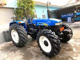 new holland 7500 5630