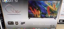 55 INCH SMART LED TV PRICE 37000 TO 43000 DEFFERENT MODELS