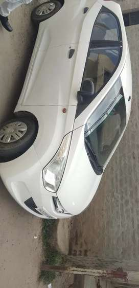 Hyundai Eon in excellent condition with all Documents
