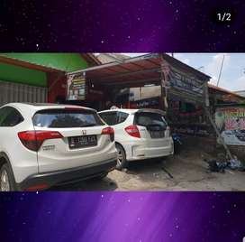 Spesialis Kaca Film 3M Auto Film Tambun Bekasi
