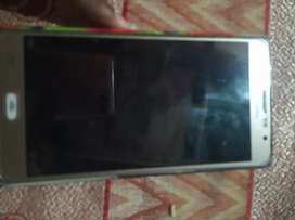 1 month ki phone he brand new