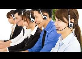 Bpo Jobs corporate company