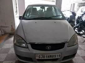 I wann sell my well conditional car becoz i wann buy new pne