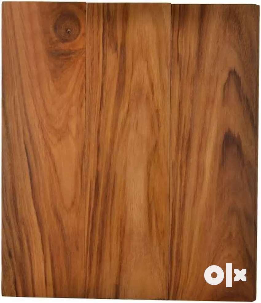 Teak wood for sale 0