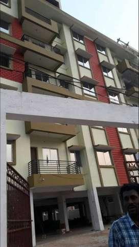 Looking For Interior Designer in Ranchi