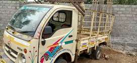 TATA ACE  well condition