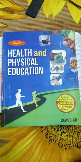 Class 12th CBSE COMMERCE BOOK OF all subjects