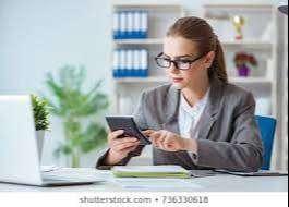 Audit/ Clerk/ Book Keeper/ Finance