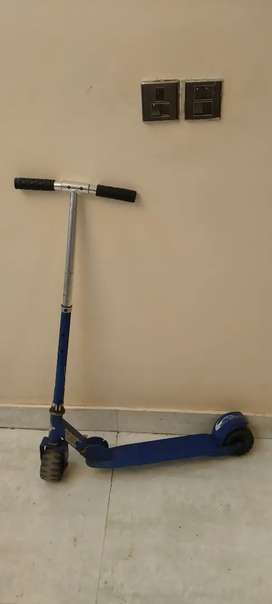 kids scooty for sale