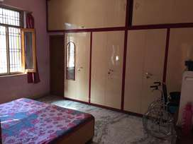 House for Sale at Ajmer