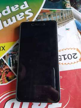 Redmi 4a Vry good condition