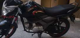 Super power 110 . condition 10 by 10.. 17 model