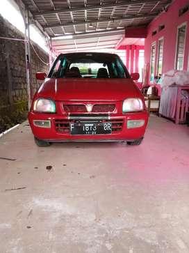 Daihatsu cerai 2002