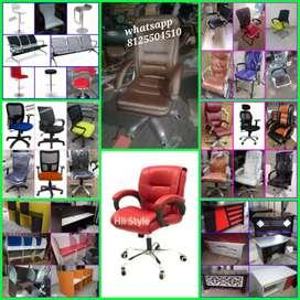 Zam zam office furniture Gallery