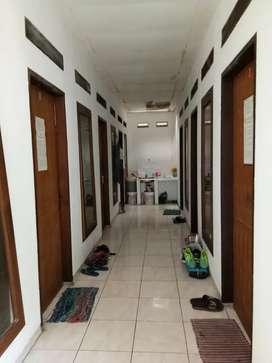 Dijual Kost 13 Pintu di Fatmawati